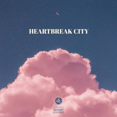 ty james heartbreak city