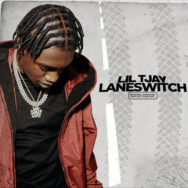 lil tjay laneswitch