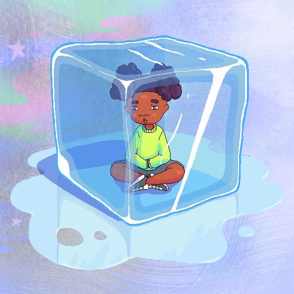 tobi lou live on ice