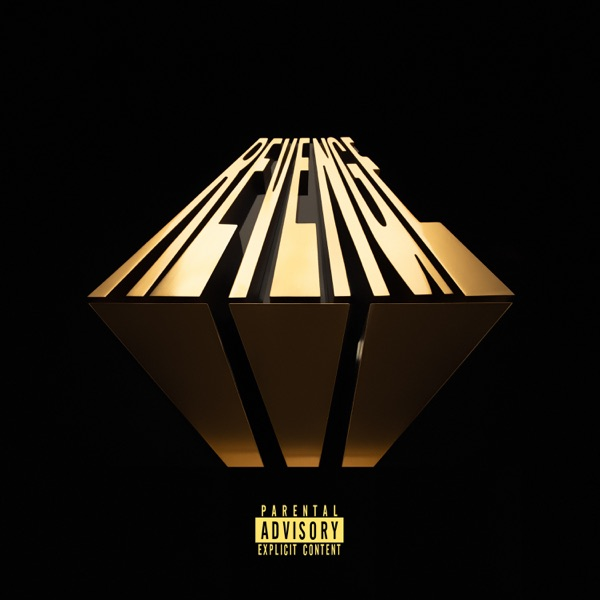 dreamville revenge of the dreamers 3