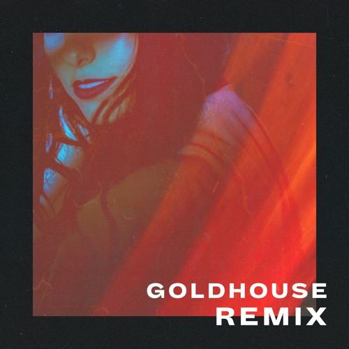 Lyrah Don't Make Me goldhouse remix
