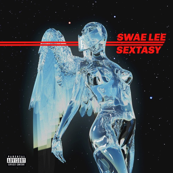 swae lee sextasy