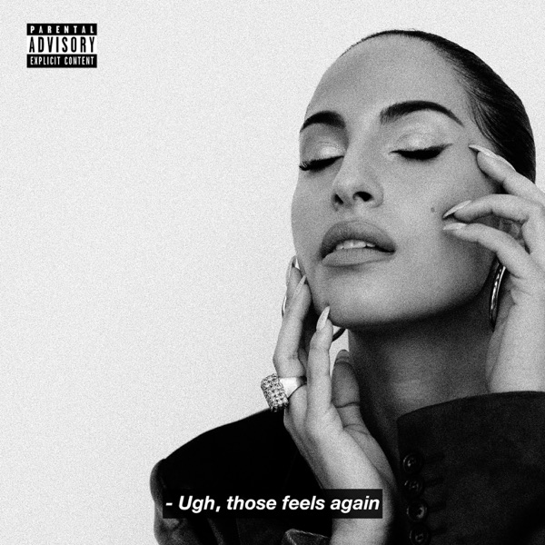 snoh aalegra ugh those feels again