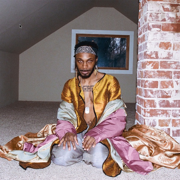 jpegmafia all my heroes are cornballs