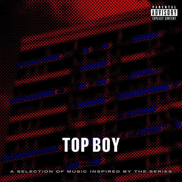 top boy soundtrack