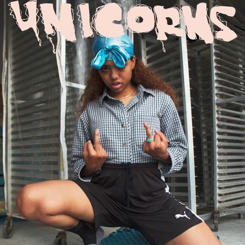 fpa unicorns