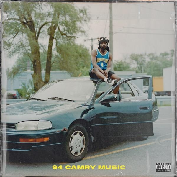 femdot 94 camry music