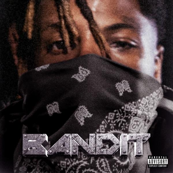 juice wrld youngboy never broke again bandit