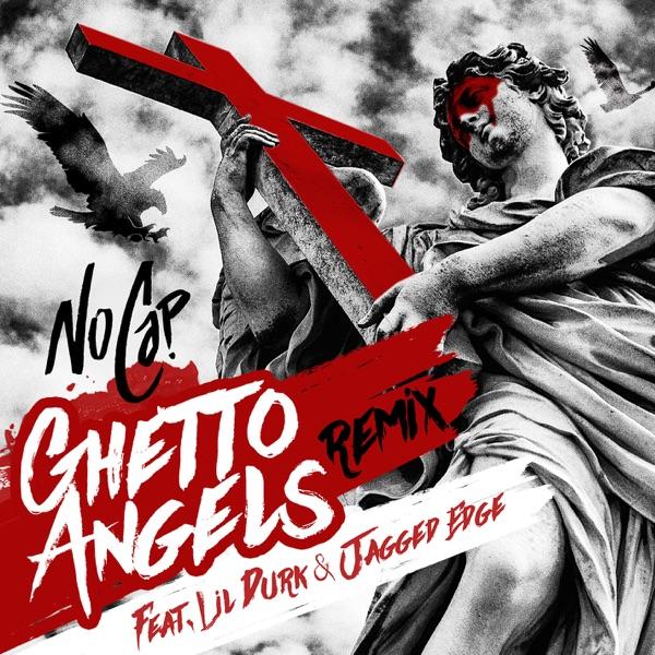 NoCap Ghetto Angels