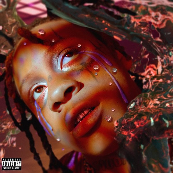 trippie redd a love letter to you 4