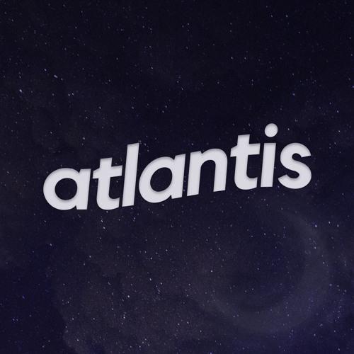 rufus atlantis