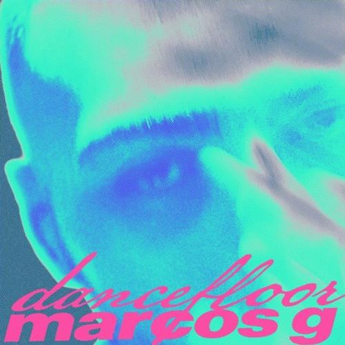 marcos g dancefloor