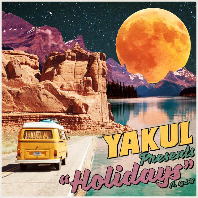 yakul holidays