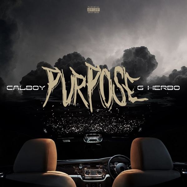 calboy purpose