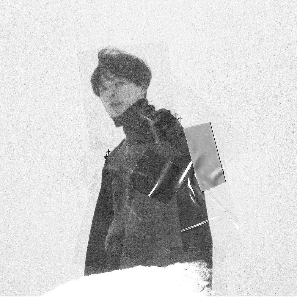 seungjin black