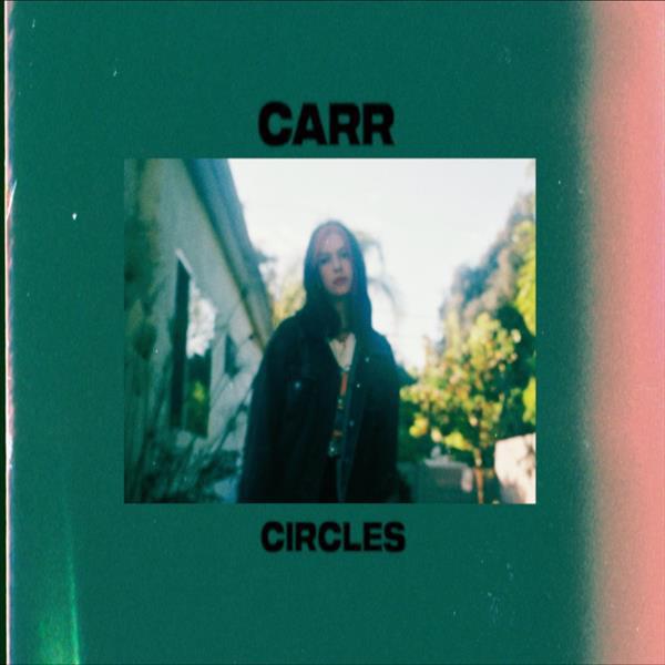 carr circles