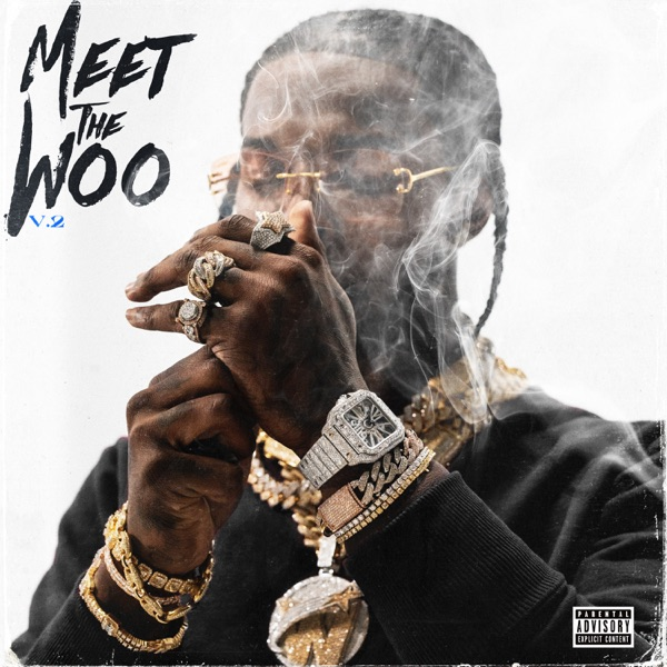 pop smoke meet the woo vol 2