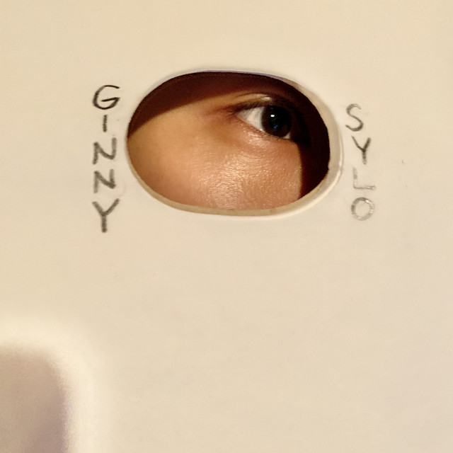 sylo norza ginny