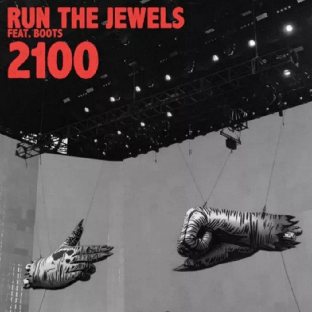 run the jewels 2100