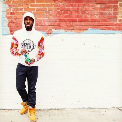 Bankroll Fresh Trap Video Fashionably Early