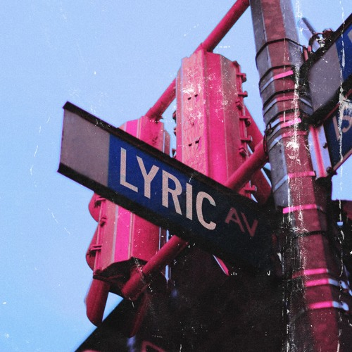 K CAMP 6pm on lyric