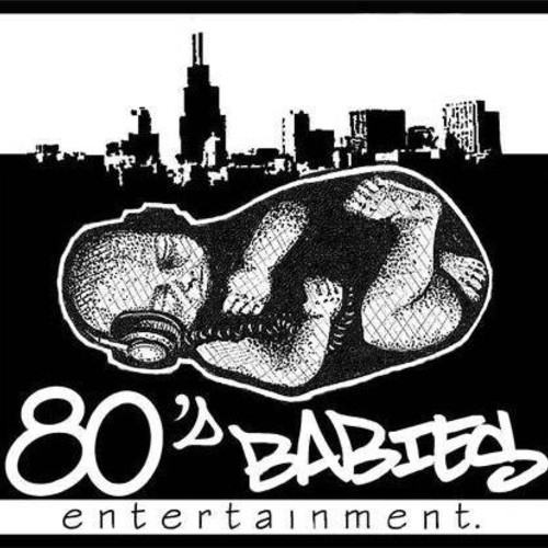 80's Babies