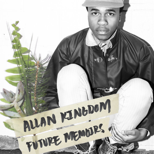 Allan Kingdom Future Memoirs