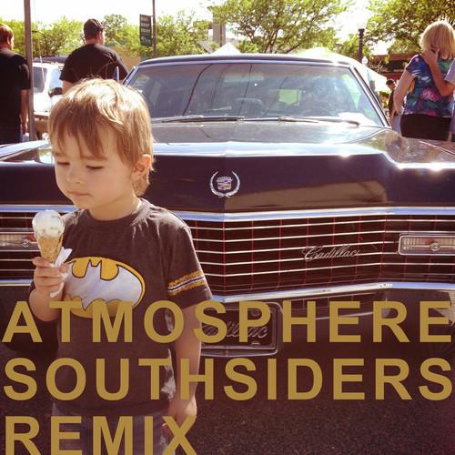 Atmosphere Southsiders
