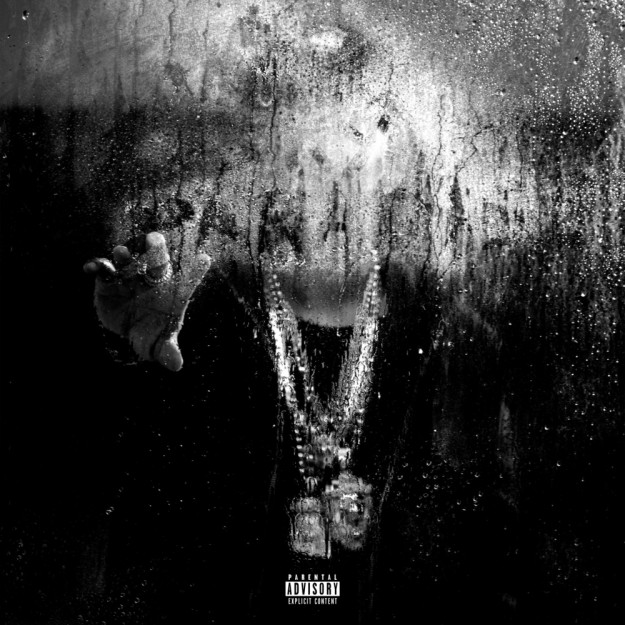 Big Sean Dark Sky