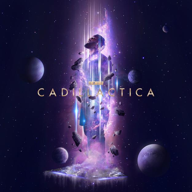 Cadillactica_DELUXE