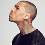 Chris+Brown+PNG