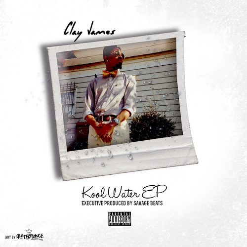 Clay_James_Kool_Water_EP-front-large