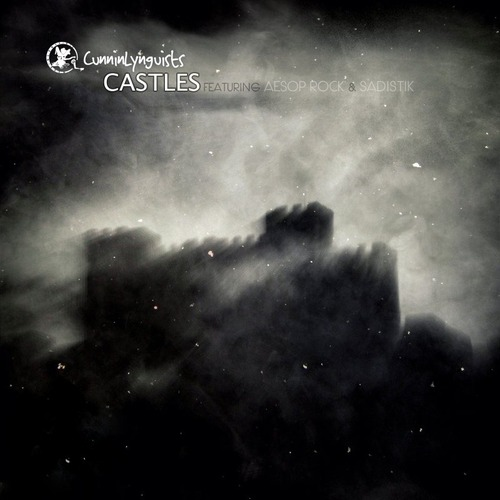Cunninlynguists Castles