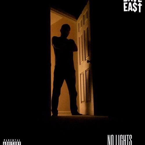 Dave East No Lights