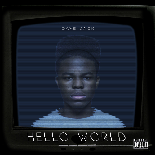 Daye Jack Hello World