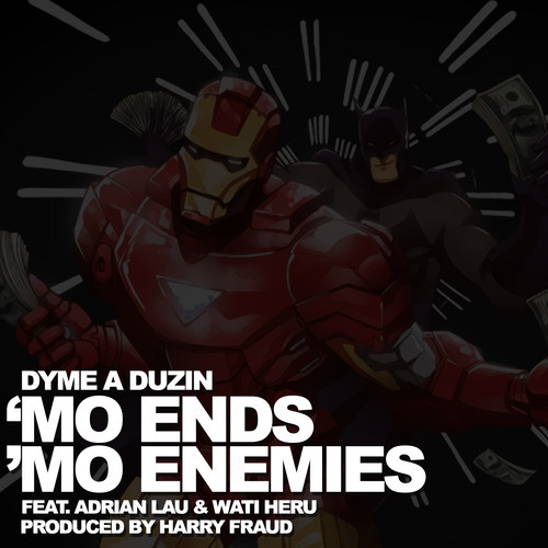 Dyme-A-Duzin