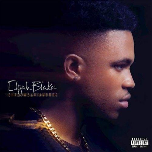 Elijah Blake 1