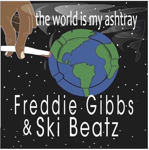 Freddie Gibbs 1