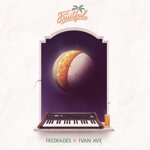 Fredfades Ivan Ave