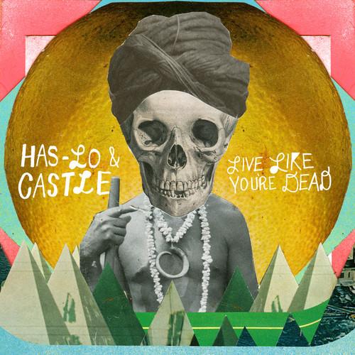 Has-Lo & Castle