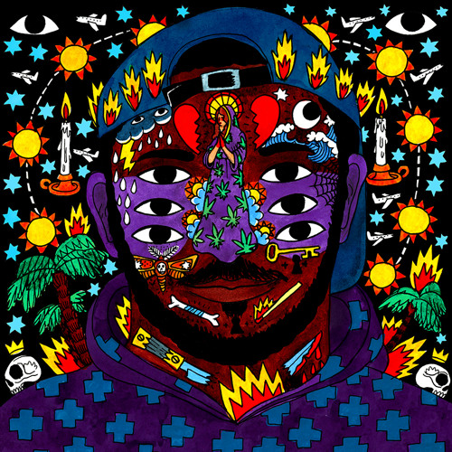 Kaytranada's 25 Best Tracks – Fashionably Early
