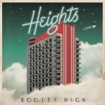 Kooley High