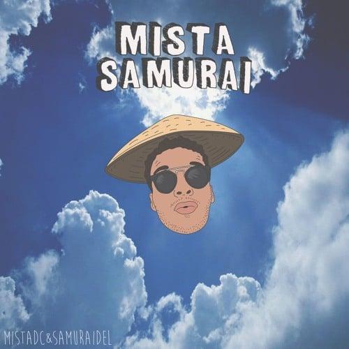 MistaSamurai