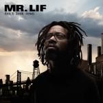 Mr. Lif