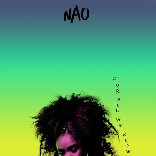 NAO For All We Know