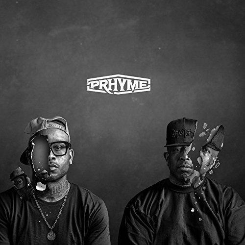 PRhyme 1