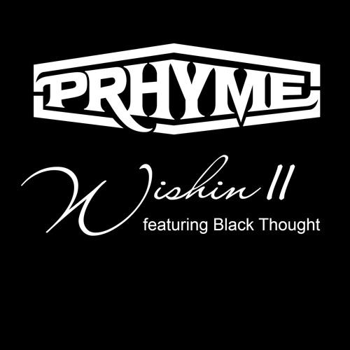 PRhyme Wishin