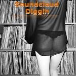 Soundcloud Diggin