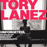 Tory Lanez Unforgetful