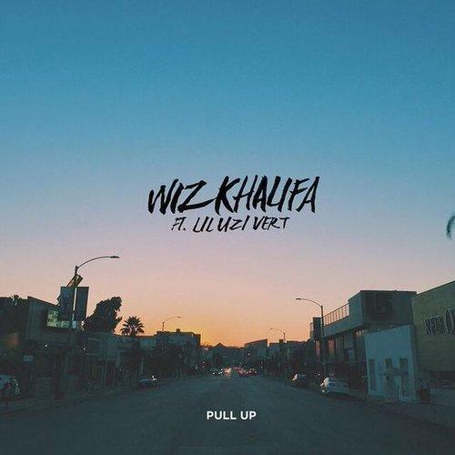 Wiz Khalifa Lil Uzi Vert